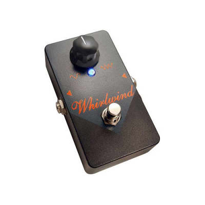 Whirlwind Orange Box Phaser MINT for sale