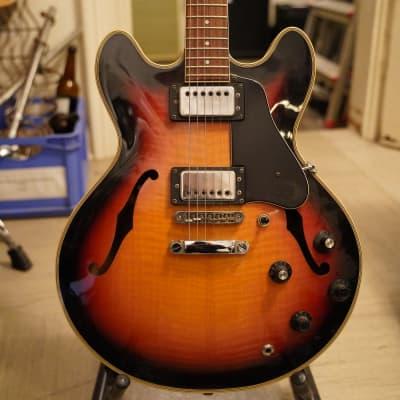 Camac Blues Breaker G300 SB for sale