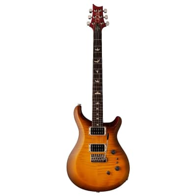 Paul Reed Smith 35th Anniversary S2 Custom 24
