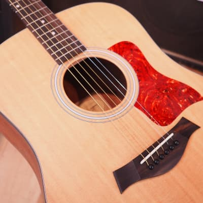 Taylor 110 2000s Natural for sale