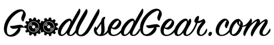GoodUsedGear.com