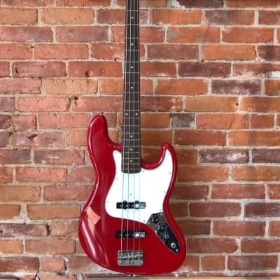 Edwards J Bass for sale