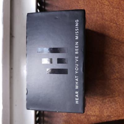 Helm Audio True Wireless 5.0 2020 Onix