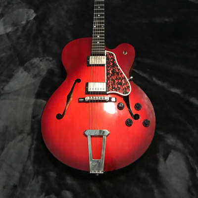 Gibson L-5 Studio