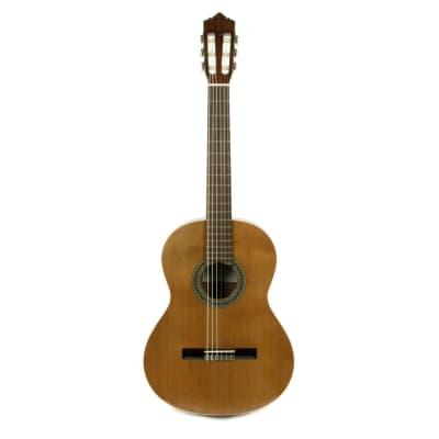 Perez 610 Cedro guitare classique for sale