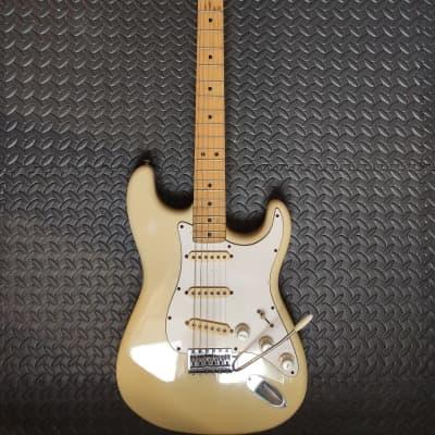 Eagle Stratocaster Japan for sale