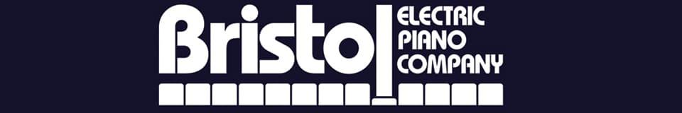 Bristol Electric Piano Company