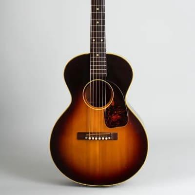 Gibson LG-2 3/4 1949 - 1963