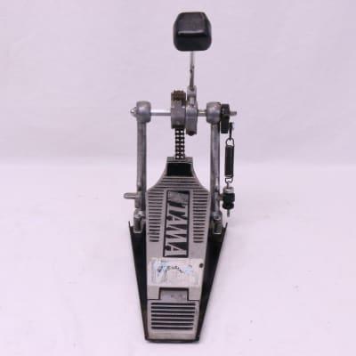 Tama Kick Drum Bass Chain Drive Pedal - Good Buy - NICE!!
