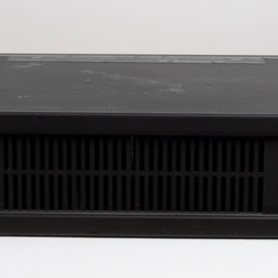 QSC DCA1824 Cinema Power Amplifier