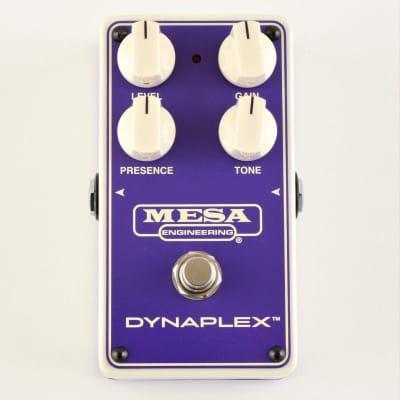 MESA BOOGIE DYNAPLEX for sale