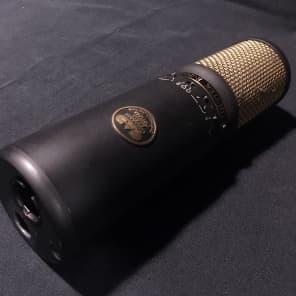 CAD Equitek E200 Multipattern Condenser Microphone