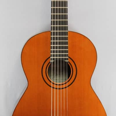 Ramirez Sencillo Cedar for sale
