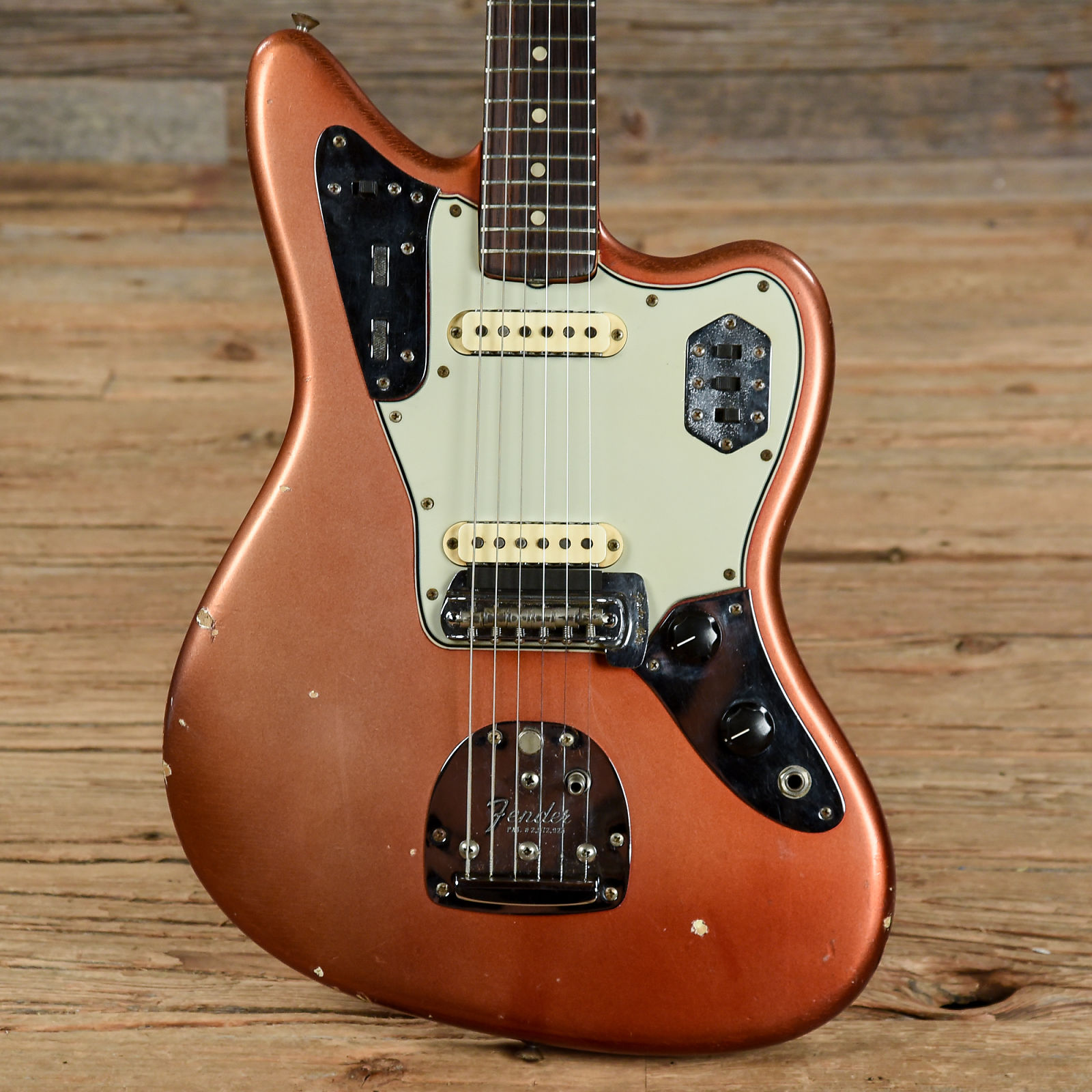 red music candy rosewood fender jaguar image russo stratocaster products apple