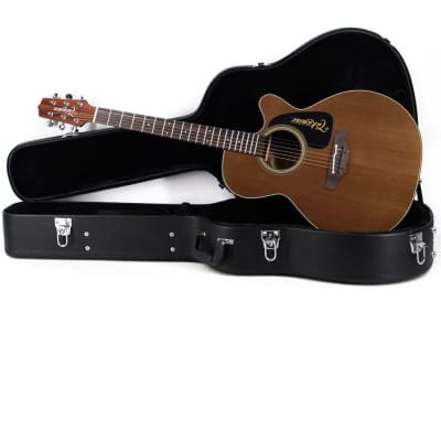 Takamine P1NC Pro Series 1 NEX Natural for sale