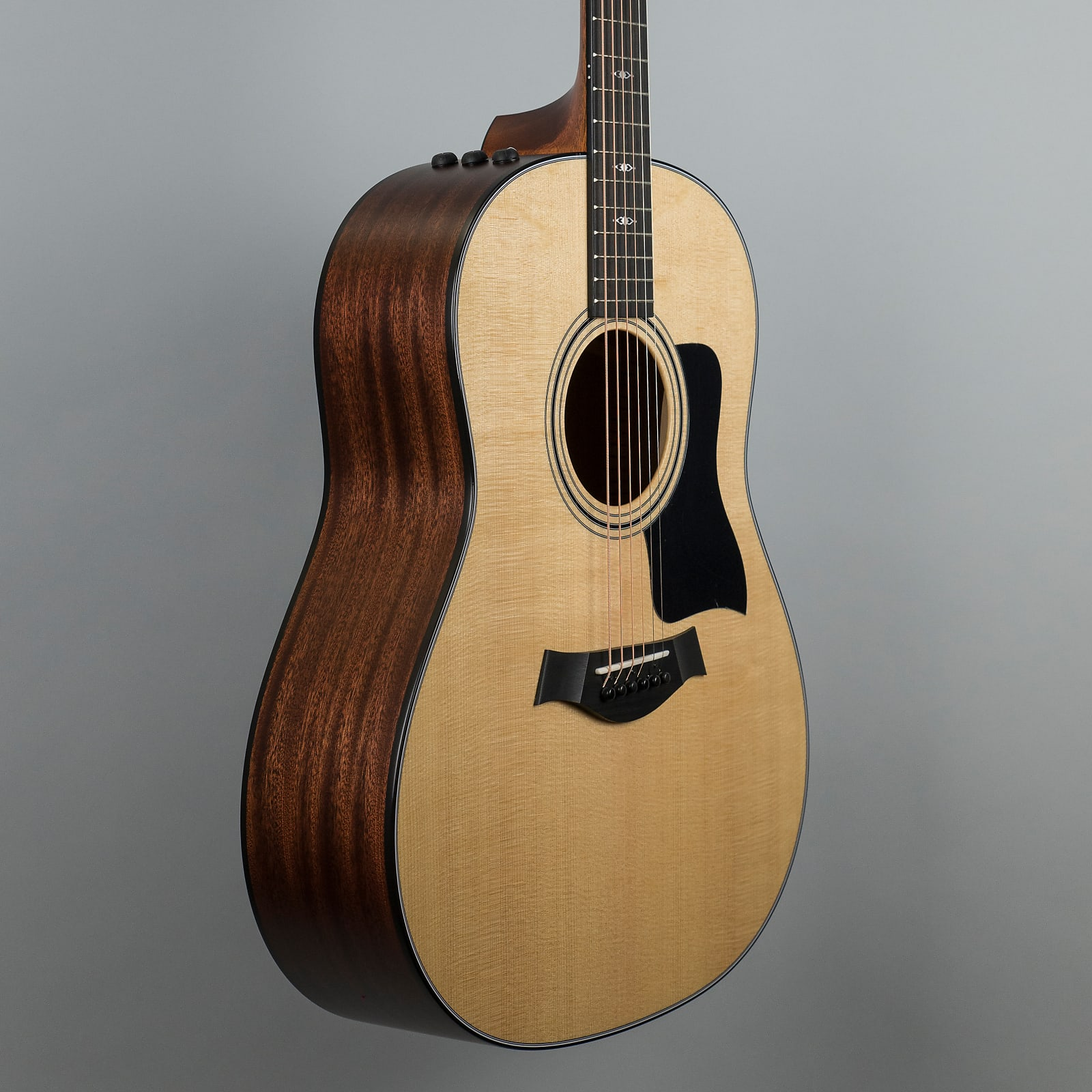 Taylor 317e Grand Pacific V-Class Bracing Acoustic/Electric Guitar