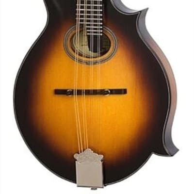 Epiphone  MM-40L F style Mandolin for sale