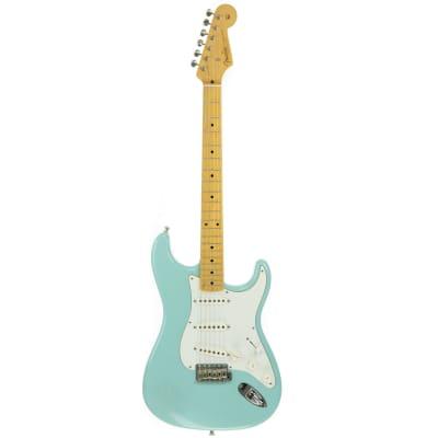 Fender Custom Shop '56 Reissue Stratocaster Closet Classic