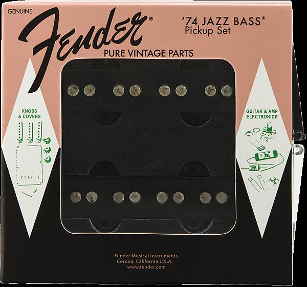 74 Fender Jazz B Wiring Diagram - Wiring Schematics on