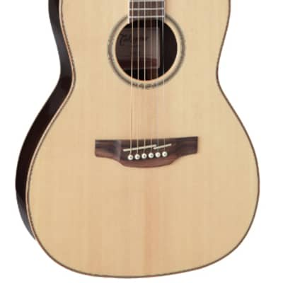 Takamine GY93E New Yorker Acoustic/Electric for sale