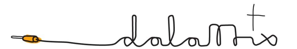 DalaMiX's Gear