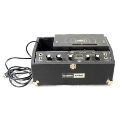 Maestro Echoplex EP-4 for sale