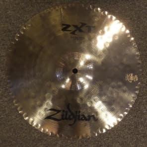 """Zildjian 14"""" ZXT Max Hi-Hat (Pair)"""