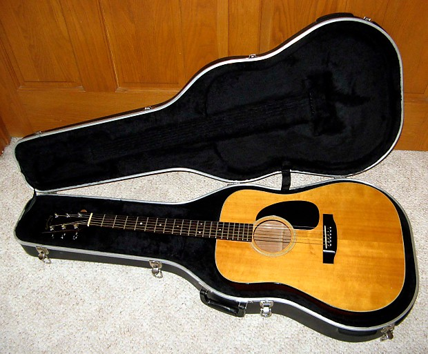 1983 takamine g330 lawsuit guitar near mint with hsc reverb. Black Bedroom Furniture Sets. Home Design Ideas