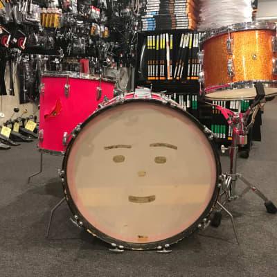 Ludwig drums ATLAS Pro drum key Keystone tuning key wrench PLH1067 New