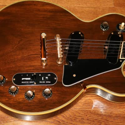 1970 Gibson  Les Paul Personal for sale