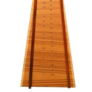 Roosebeck HCTA-SB Caitlin Harp Soundboard