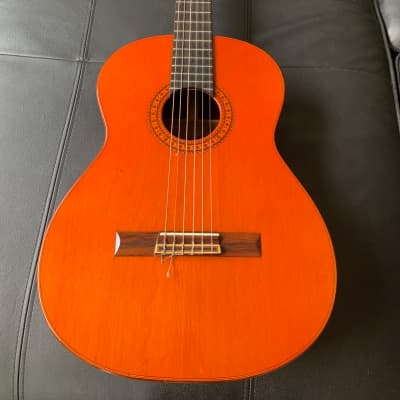 Tama  Classic Vintage Guitar, Model 3548,  year  1974 for sale