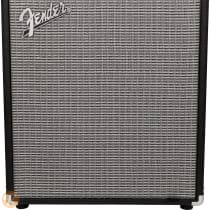 Fender Rumble 100 Combo 2010s Black image