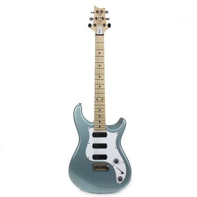 Paul Reed Smith NF3 Narrowfield 2011 - 2015