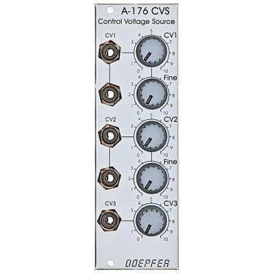 Doepfer A-176
