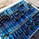 Blue Lantern BLM 7200 Modular System