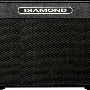 Diamond Amplification Assassin 22 Watt Tube Amplifier 1X12 Combo for sale