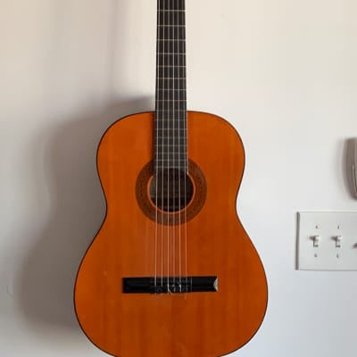 Tempo t308A classical guitar for sale