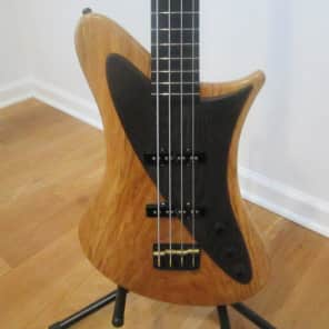 Stradi Oak Bass for sale