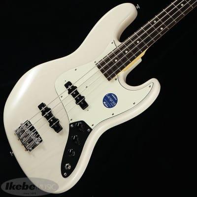 momose MJ2-STD/NJ (WBD) -Made in Japan- for sale