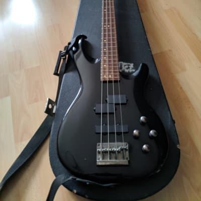 Cheri E-Bass schwarz Hochglanz for sale