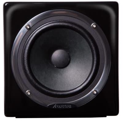 Avantone Active MixCube Mono-BLOK Studio Monitor