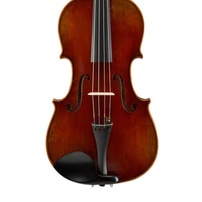 Eastman VA605 ST 16 Inch  Viola Outfit