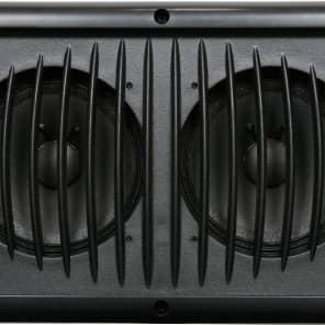 Galaxy Audio HS4 Hot Spot Passive Monitor