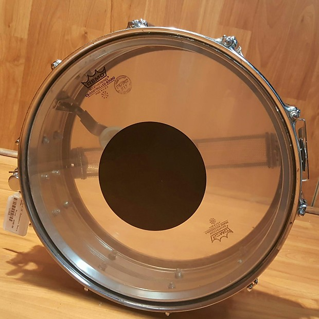 dating rogers dynasonic snare Rogers usa presents the reborn dyna-sonic the snare drum that changed the game in the mid-20th century is back in this stunning, yet faithful tribute to the all-time classic.