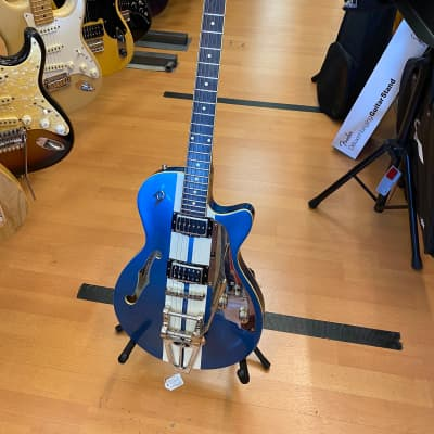 Duesenberg dtv-mc mike campbell for sale