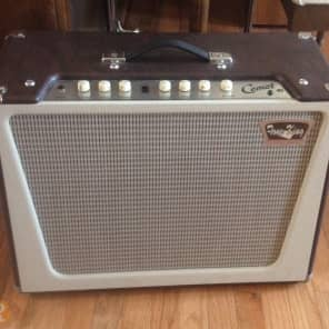 Tone King Comet 40A 1x12 Combo