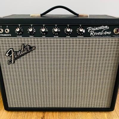 Fender  Fender Princeton 65 Reverb Reissue for sale