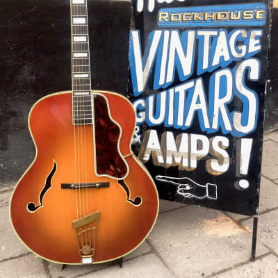 Crafton REX 1949 for sale