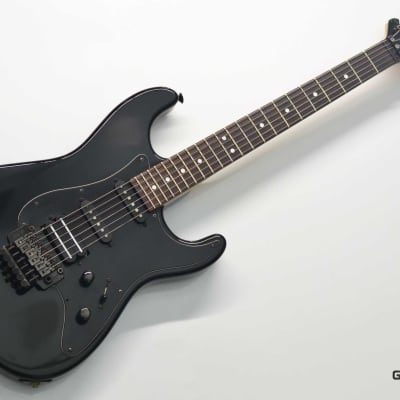 Charvel  Model 3 for sale